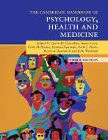 Cambridge Handbook of Psychology,...