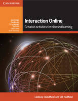 Interaction Online Paperback with...