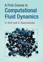 A First Course in Computational Fluid...