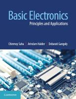 Basic Electronics: Principles and...