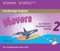 Cambridge English Young Learners 2 ...