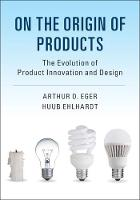 On the Origin of Products: The...