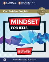 Mindset for IELTS Foundation ...