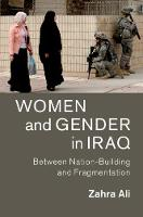 Women and Gender in Iraq: Between...