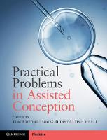 Practical Problems in Assisted...