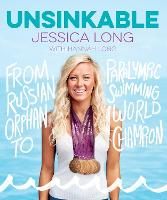 Unsinkable: From Russian Orphan to...