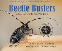 Beetle Busters: A Rogue Insect and ...