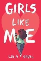 Girls Like Me