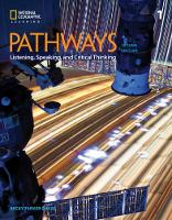 Pathways: Listening, Speaking, and...