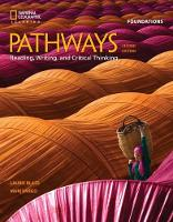 Pathways: Reading, Writing, and...