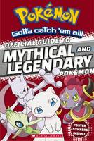 Official Guide to Legendary and...