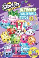 Shopkins: Updated Ultimate ...