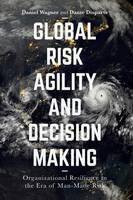 Global Risk Agility and Decision...