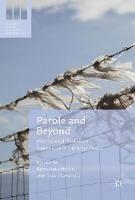 Parole and Beyond: International...