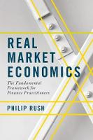 Real Market Economics: The ...
