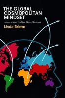 The Global Cosmopolitan Mindset:...