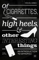 Of Cigarettes, High Heels, and Other...