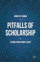 Pitfalls of Scholarship: Lessons from...