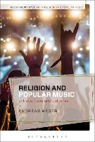 Religion and Popular Music: Artists,...