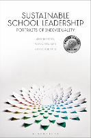 Sustainable School Leadership:...