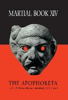 Martial XIV: The Apophoreta: XIV