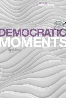 Democratic Moments: Reading ...