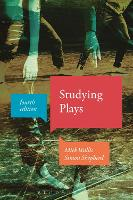 Studying Plays