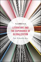 Literature and the Experience of...