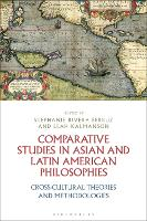 Comparative Studies in Asian and ...