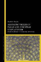Aesthetic Themes in Pagan and...