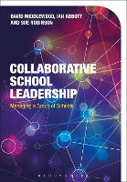 Collaborative School Leadership:...