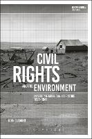 Civil Rights and the Environment in...
