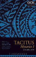 Tacitus Histories I: A Selection