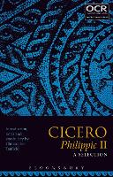 Cicero Philippic II: A Selection