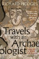 Travels with an Archaeologist: ...
