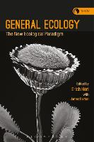 General Ecology: The New Ecological...