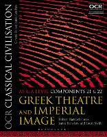 OCR Classical Civilisation AS and A...