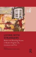 Living with Strangers: Bedsits and...