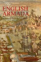 The English Armada: The Greatest ...