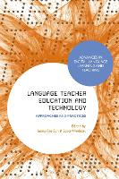Language Teacher Education and...