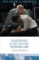 Shakespeare in the Theatre: Peter...