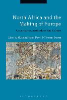 North Africa and the Making of ...