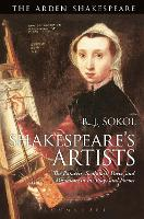 Shakespeare's Artists: The Painters,...