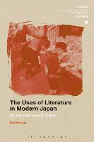 The Uses of Literature in Modern...