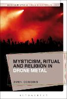 Mysticism, Ritual and Religion in...