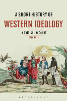 A Short History of Western Ideology: ...