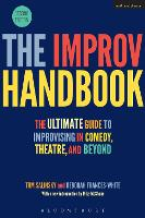 The Improv Handbook: The Ultimate...