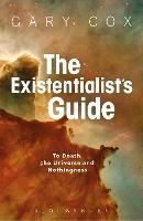The Existentialist's Guide to Death,...