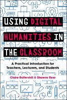 Using Digital Humanities in the...