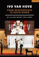 Ivo van Hove: From Shakespeare to...